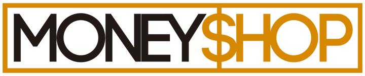Moneyshop: Artículos de lujo